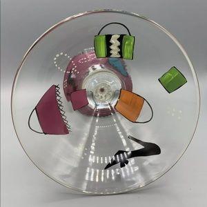 Lolita Dining - Lolita Love My Martini Collection - Shopaholic Too